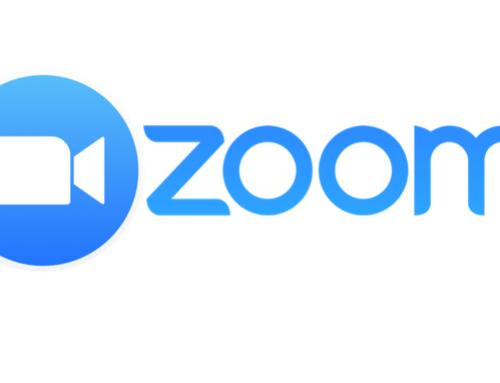zoomの活用について