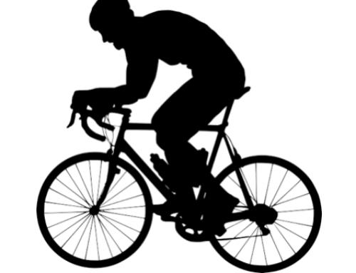 第2回サイクリングクラブ